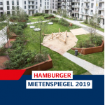 Hamburger Mietenspiegel