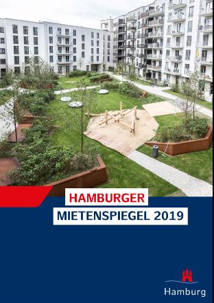 Hamburger Mietenspiegel