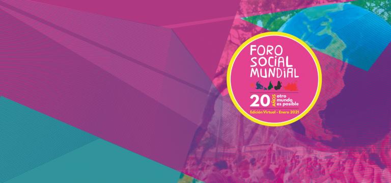 foro-social-mundial