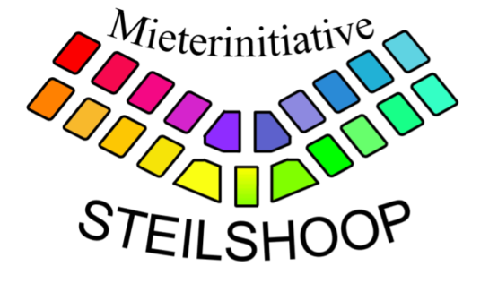 Mieterinitiative Steilshoop
